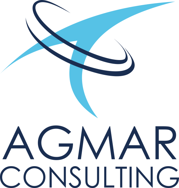 AGMAR CONSULTING